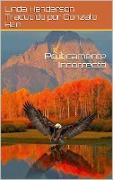 Cover-Bild zu Politicamente Incorrecto (eBook) von Henderson, Linda