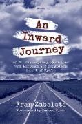 Cover-Bild zu Inward Journey (eBook) von Zabaleta, Fran