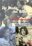 Cover-Bild zu Die Macht der Bilder - Leni Riefenstahl von Müller, Ray