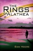 Cover-Bild zu Rings of Alathea (eBook) von Moore, Dan