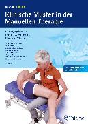Cover-Bild zu Klinische Muster in der Manuellen Therapie (eBook) von Westerhuis, Pieter (Hrsg.)