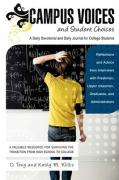 Cover-Bild zu Willis, D. Tony: Campus Voices and Student Choices
