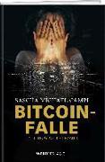 Cover-Bild zu Campi, Sascha Michael: Bitcoin-Falle