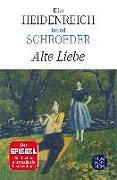 Cover-Bild zu Alte Liebe