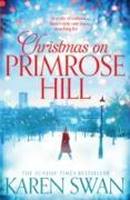 Cover-Bild zu Christmas on Primrose Hill (eBook) von Swan, Karen