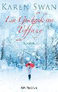 Cover-Bild zu Ein Geschenk von Tiffany (eBook) von Swan, Karen