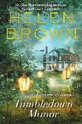 Cover-Bild zu Brown, Helen: Tumbledown Manor (eBook)