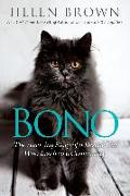 Cover-Bild zu Brown, Helen: Bono (eBook)