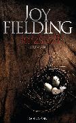 Cover-Bild zu Fielding, Joy: Herzstoß (eBook)