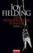 Cover-Bild zu Fielding, Joy: Ein mörderischer Sommer