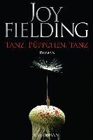 Cover-Bild zu Fielding, Joy: Tanz, Püppchen, tanz