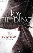 Cover-Bild zu Fielding, Joy: Die Schwester (eBook)