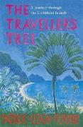 Cover-Bild zu Fermor, Patrick Leigh: The Traveller's Tree