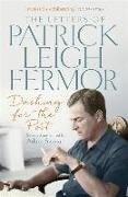 Cover-Bild zu Leigh Fermor, Patrick: Dashing for the Post