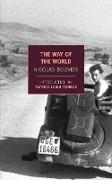 Cover-Bild zu Bouvier, Nicolas: The Way of the World
