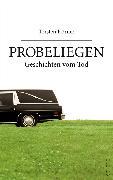 Cover-Bild zu Probeliegen von Körner, Torsten