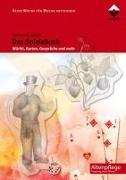 Cover-Bild zu Das Spielebuch von Jasper, Bettina M.