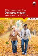 Cover-Bild zu Denkspaziergang (eBook) von Friese, Andrea