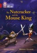 Cover-Bild zu The Nutcracker and the Mouse King von Jones, Ursula