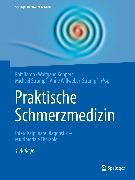 Cover-Bild zu Praktische Schmerzmedizin (eBook) von Baron, Ralf (Hrsg.)