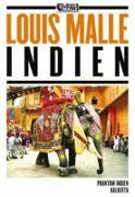 Cover-Bild zu Louis Malle (Reg.): Louis Malle Box: Indien (3 DVDs)