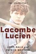 Cover-Bild zu Malle, Louis: Lacombe Lucien