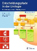 Cover-Bild zu Entscheidungspfade in der Urologie (eBook) von Lent, Volkmar
