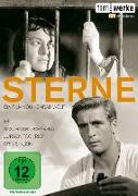Cover-Bild zu Sterne von Wolf, Konrad (Prod.)