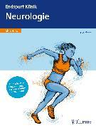 Cover-Bild zu Endspurt Klinik Skript 13: Neurologie (eBook)