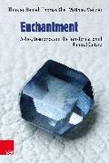 Cover-Bild zu Benkel, Thorsten: Enchantment