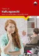 Cover-Bild zu Klie, Thomas: Haftungsrecht