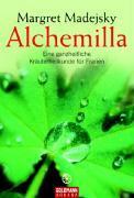 Cover-Bild zu Alchemilla von Madejsky, Margret
