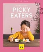 Cover-Bild zu Picky Eaters von Bartig-Prang, Tatje