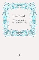 Cover-Bild zu Smyth, Ethel: The Memoirs of Ethel Smyth