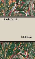 Cover-Bild zu Smyth, Ethel: Streaks of Life