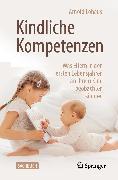Cover-Bild zu Kindliche Kompetenzen (eBook) von Lohaus, Arnold