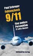 Cover-Bild zu Schreyer, Paul: Faktencheck 9/11