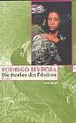 Cover-Bild zu Rey Rosa, Rodrigo: Die Henker des Friedens