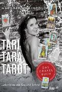 Cover-Bild zu TARI TARA TAROT von MARINCOLO, MARGRET