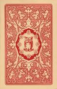 Cover-Bild zu Lenormand Orakelkarten - rote Eule von Königsfurt-Urania Verlag (Hrsg.)