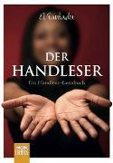 Cover-Bild zu Der Handleser von Fantadu, Ashlati el