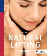Cover-Bild zu Natural Lifting von Höfler, Heike