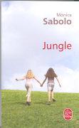 Cover-Bild zu Sabolo, Monica: Jungle