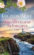 Cover-Bild zu Riley, Lucinda: Die verschwundene Schwester