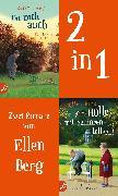 Cover-Bild zu Berg, Ellen: Du mich auch & Zur Hölle mit Seniorentellern! (eBook)