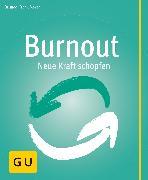 Cover-Bild zu Meyer, Frank: Burnout (eBook)