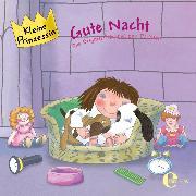 Cover-Bild zu Karallus, Thomas: Folge 7: Gute Nacht (Das Original-Hörspiel zur TV-Serie) (Audio Download)
