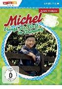 Cover-Bild zu Michel bringt die Welt in Ordnung von Lindgren, Astrid