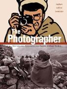 Cover-Bild zu Lefevre, Didier: The Photographer