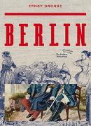 Cover-Bild zu Dronke, Ernst: Berlin